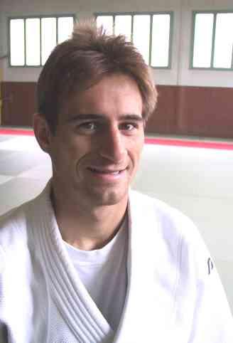 Antoine Damien