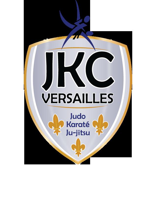 Logo JKCV